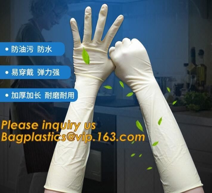 cheap medical latex gloves,New Products Medical Disposable Powdered Latex Examination Gloves,Examination Disposable Work